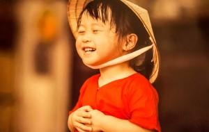 【岘港图片】来自越南山川湖海的呼唤(足迹:会安、芽庄、大叻、美奈、胡志明、河内)