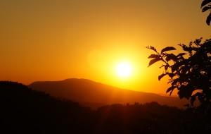 【武定图片】云南游记之十七——地球上美丽的伤痕,已衣大裂谷游记。