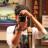 摄影师浩子