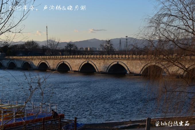壁纸 风景 桥 摄影 桌面 680_454