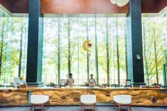 #爱上住酒店#去泉州逛吃!龙岩冠豸秘谷佰翔度假村酒店度假