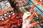 【棕榈岛上的奇迹】迪拜 亚特兰蒂斯Safrron藏红花餐厅自助餐(早餐/晚餐可选)