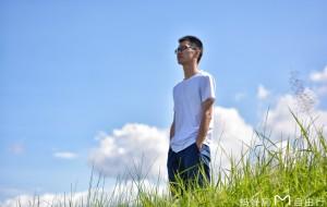 【普洱图片】【彩云之南】我的梦想不过是在这个世界流浪。。