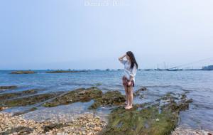 """【旅顺图片】【By大毛】""""大手牵小手,一起去旅行""""之夏天的旅顺亲子周末游"""