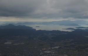 【四国图片】凪,濑户内海悠闲假日——高松、直岛、犬岛、丰岛、小豆岛6日自由行