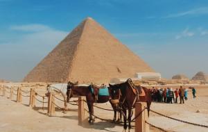 【亚历山大图片】埃及,遍地是故事的地方,沉醉于你的风情万种