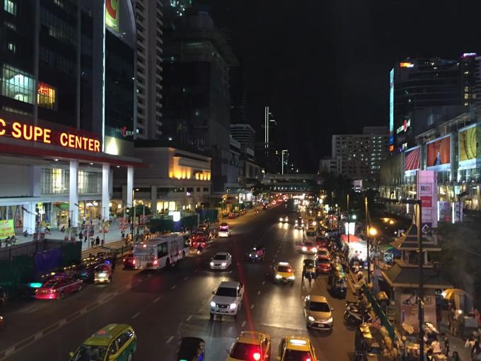 淡季12日泰国自由行,曼谷-甲米-皮皮岛-普吉岛-曼谷