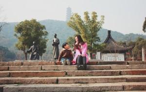【张家港图片】【我们在一起】身边的风景遇见香山