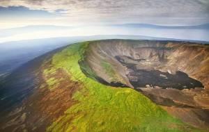 【加拉帕戈斯群岛图片】人间最后的伊甸园(上)
