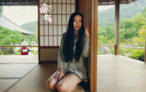 【东京图片】宝藏纪念【R·Rの旅行】秋遇关西,初见霓虹(带你看没有樱花、枫叶却同样美丽的关西)