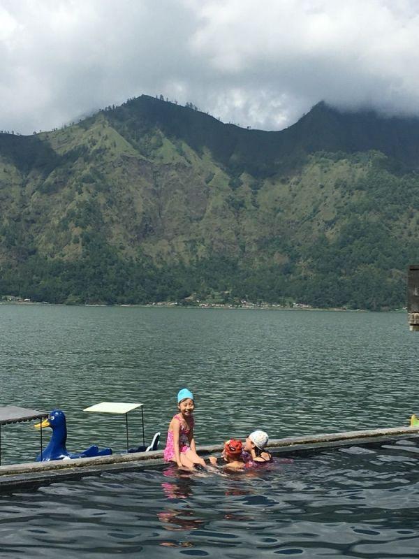 东南亚地区旅游 巴厘岛旅游攻略 巴厘岛6天5晚夏令营  启程去下一个