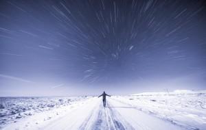 【冰岛图片】【浪迹欧罗巴】关于冰岛的一些回忆
