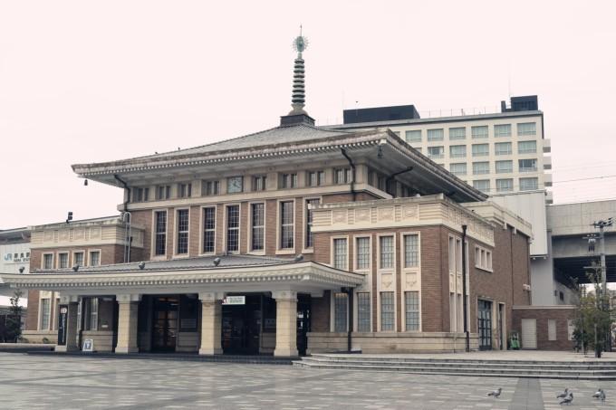 亚洲 日本 奈良县 奈良市 - 西部落叶 - 《西部落叶》· 余文博客
